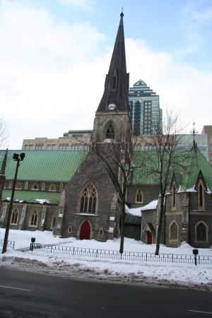 Montreal_070304_006.JPG