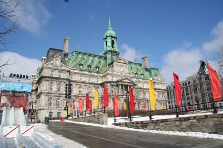 Montreal_070304_028.JPG