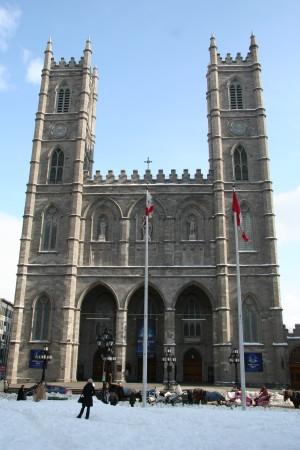 Montreal_070304_049.JPG
