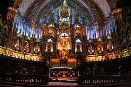 Montreal_070304_067.JPG