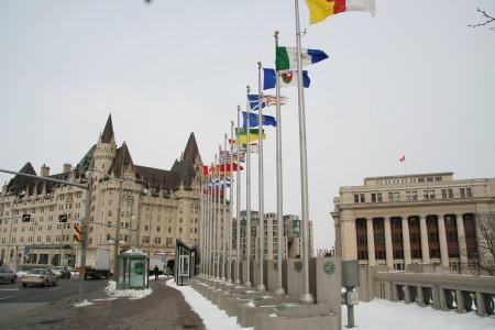 Ottawa_070305_006.JPG