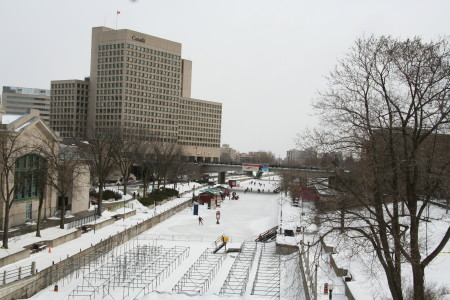 Ottawa_070305_010.JPG