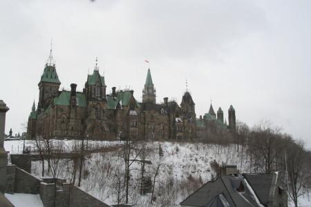 Ottawa_070305_014.JPG