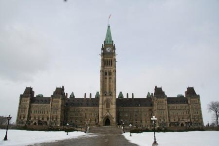 Ottawa_070305_017.JPG