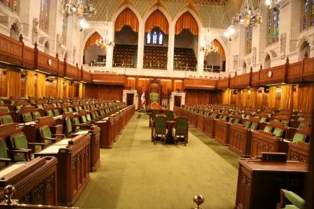 Ottawa_070305_059.JPG