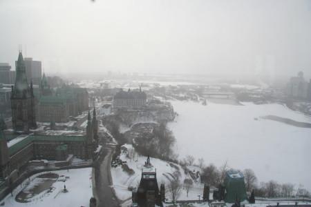 Ottawa_070305_068.JPG
