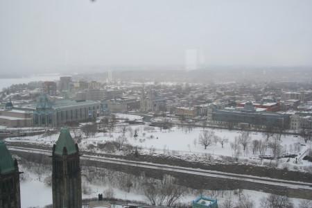 Ottawa_070305_070.JPG