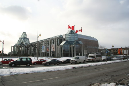 Ottawa_070305_073.JPG