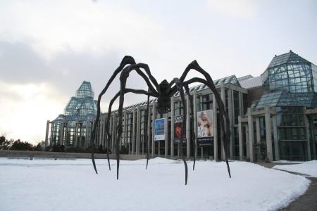 Ottawa_070305_078.JPG