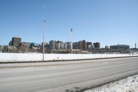 Ottawa_070306_003.JPG