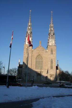 Ottawa_070306_024.JPG