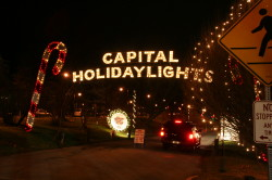 HolidayLights_47.JPG