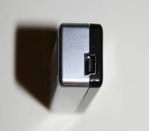 20070708_132.jpg