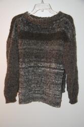 Sweater_070821.JPG